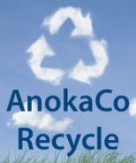 Anoka County Recycling